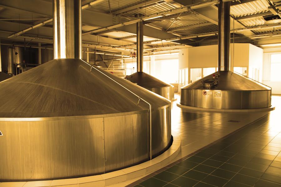 high_purity_brewery.jpg