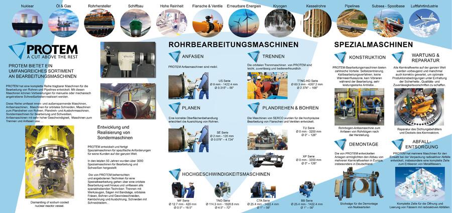 Brochure_Protem_DE2.jpg