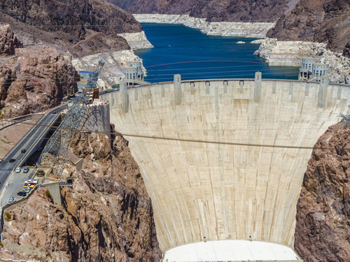 industrie-hydroelectriques.jpg