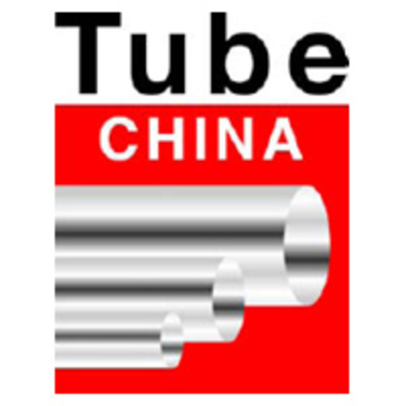 TUBE CHINA