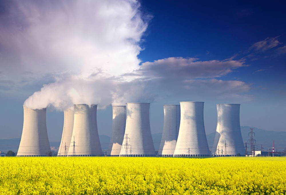 machine-outil-industrie-nucleaire.jpg