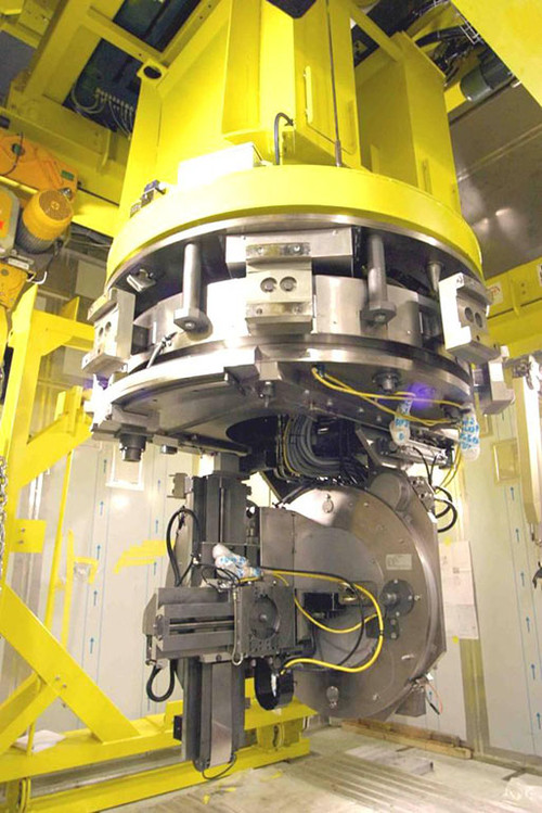 Special-machine-f9.jpg