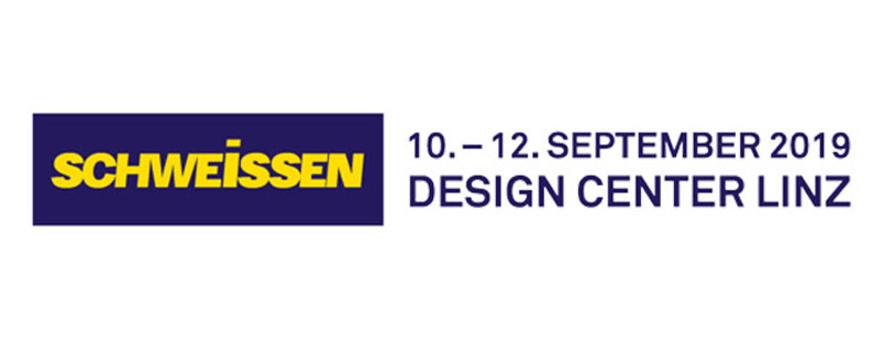 Schweissen International Exhibition for Cutting, Coating, Joining, Checking and Protecting